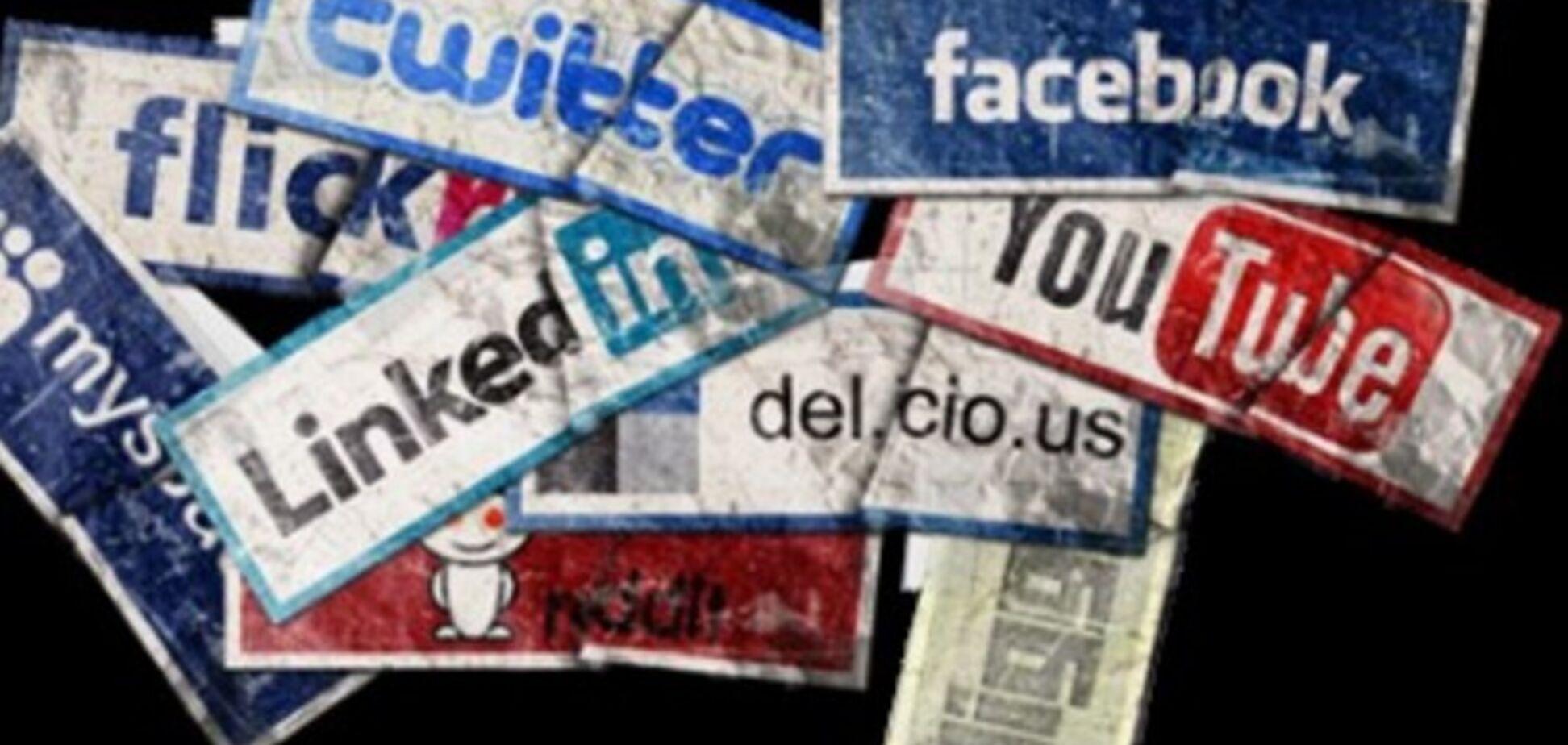 Facebook, Twitter и Google: ускоренная механика отключения в России