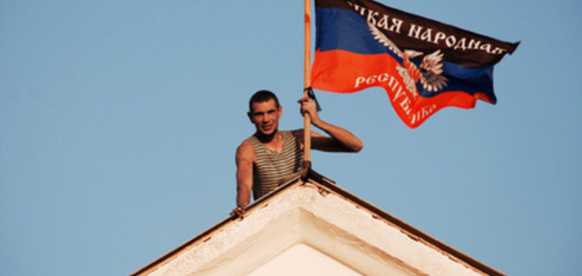 Террористы 'ДНР' передумали прекращать обмен и готовят еще 30 пленных