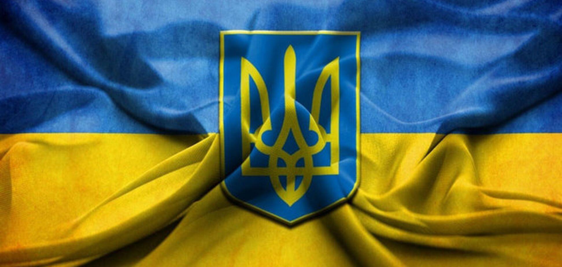 В зоне АТО за последние сутки убиты девять украинских военных