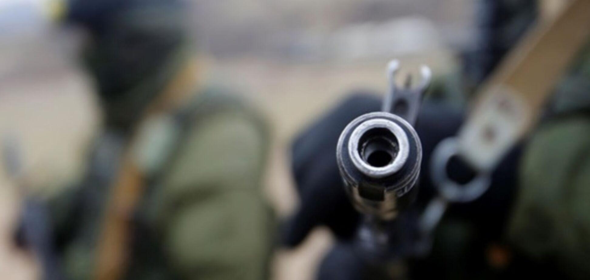 Під Маріуполем загинуло 42 російських військових - правозахисник