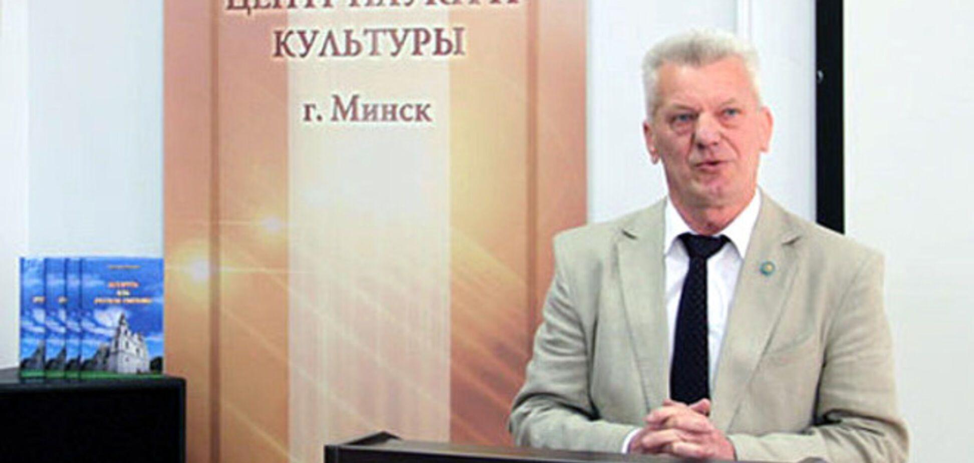 Лукашенко начал избавляться от российской 'пятой колонны'