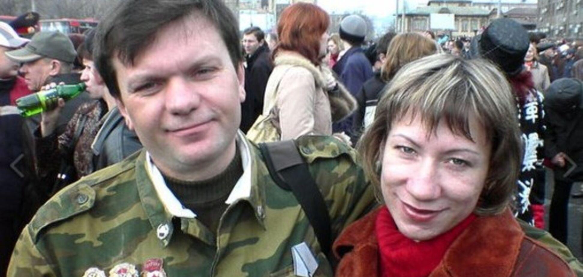 Активисты дополнили список погибших в Украине российских военных