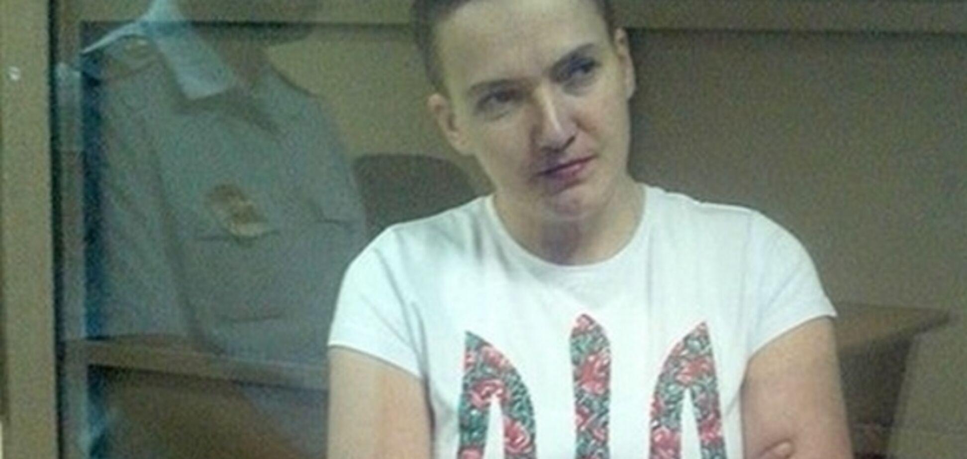 Защитник Савченко пожаловался на LifeNews в Генпрокуратуру РФ