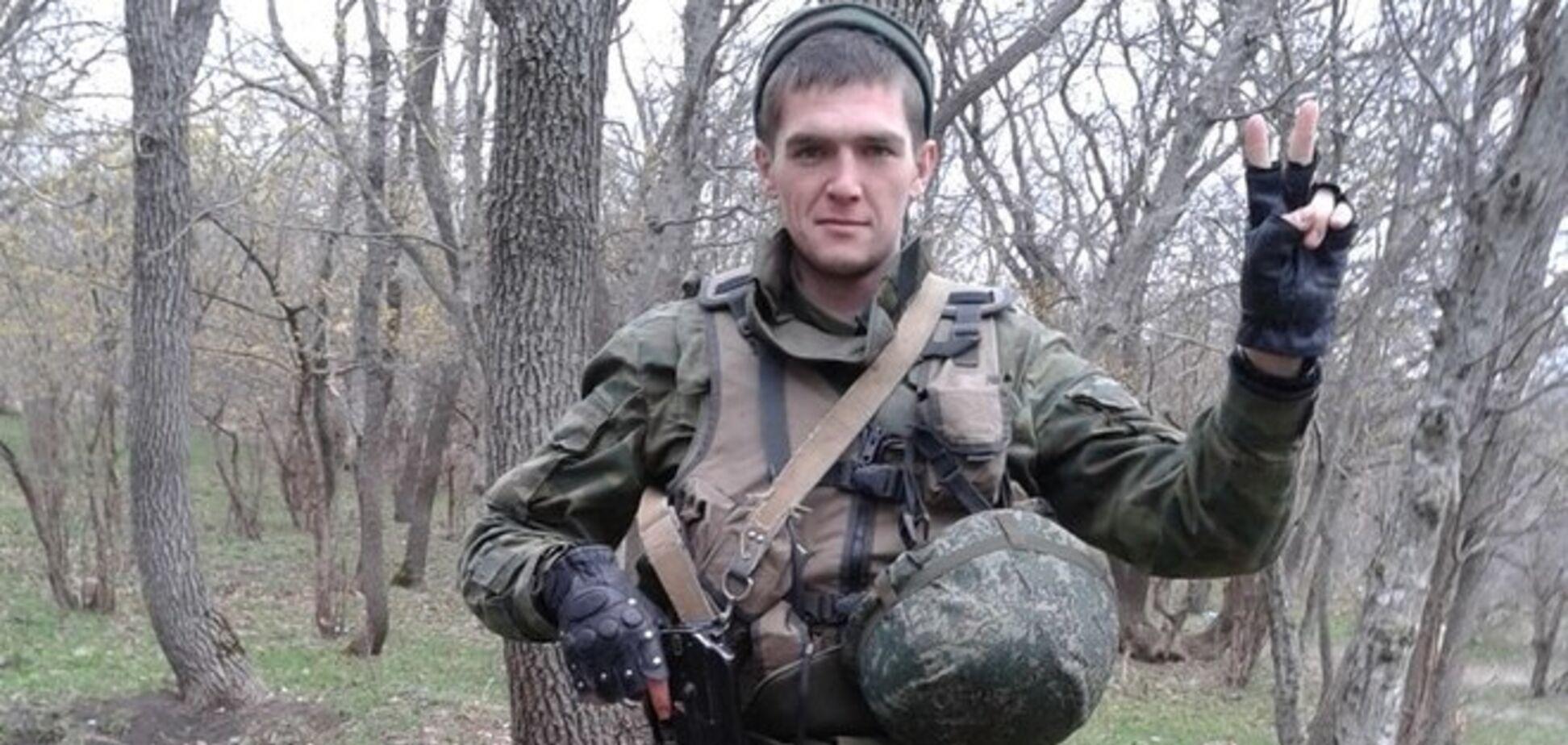 Вдова погибшего в Украине военного РФ испортила интервью НТВ о 'лжи украинских СМИ'