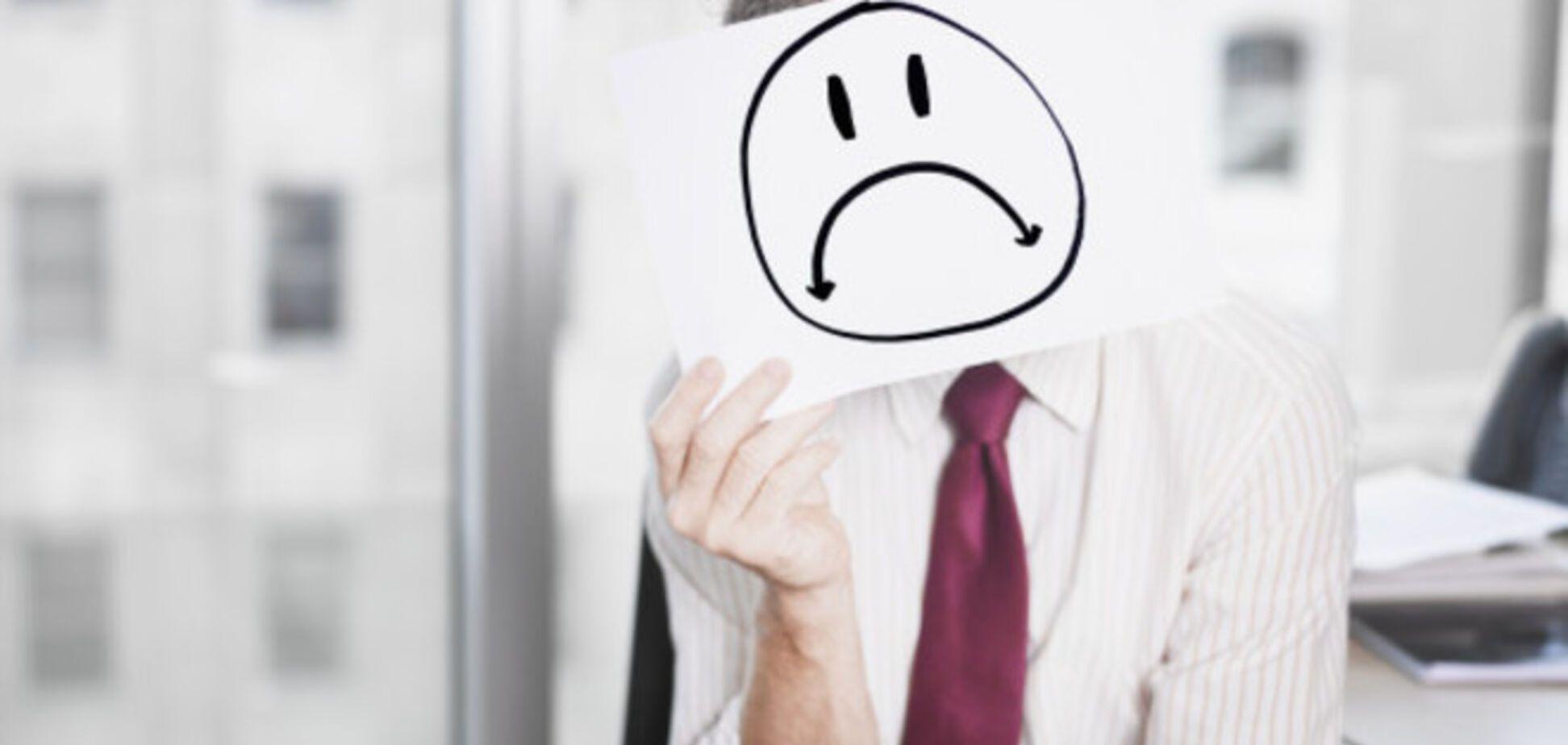 10 мифов о депрессии, в которые нам надо перестать верить