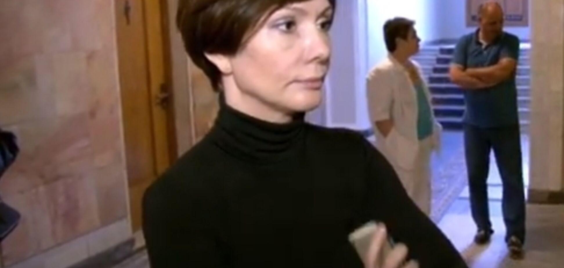 Бондаренко: против Украины воюет не Россия, а поляки и французы