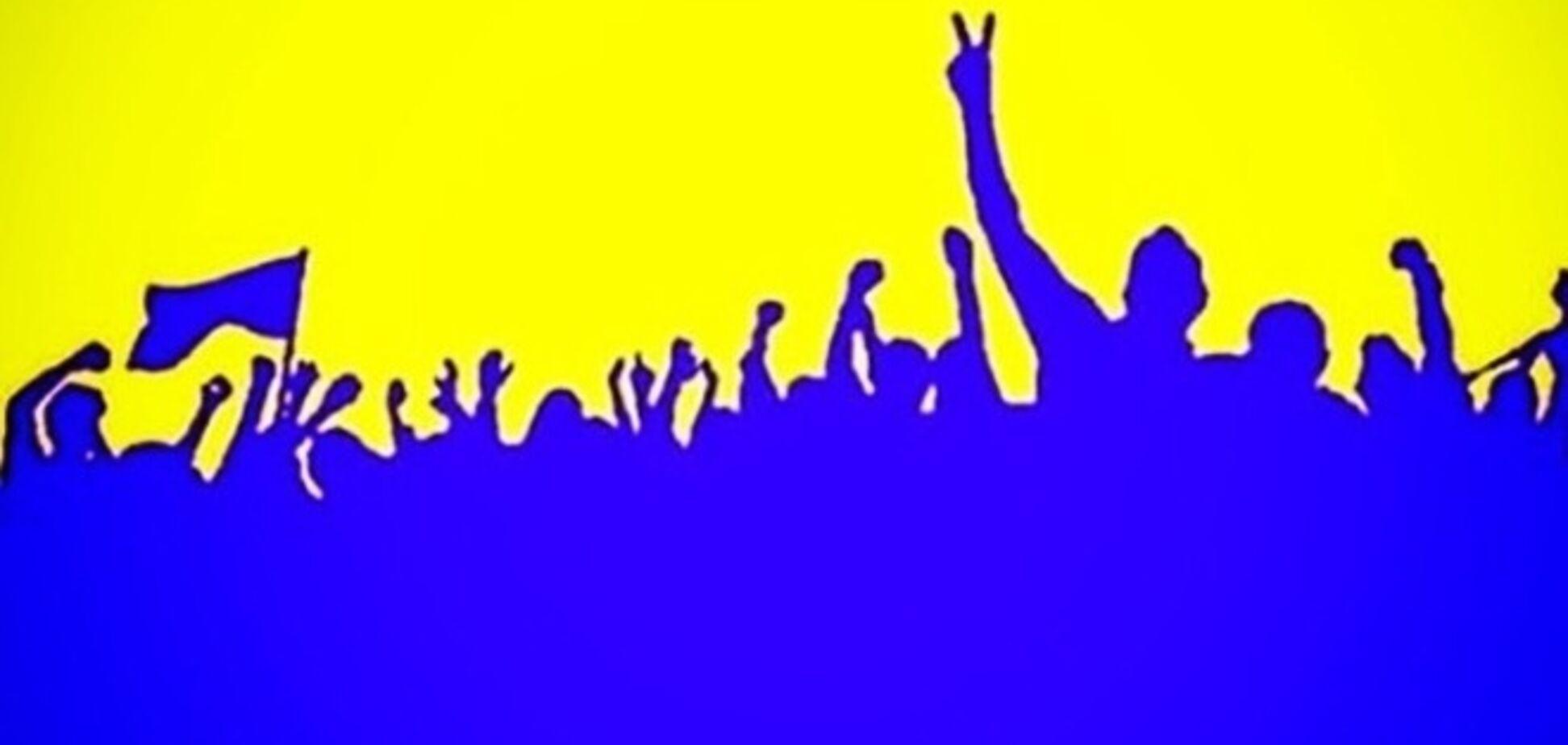 2015-й: Украина в ожидании потрясений