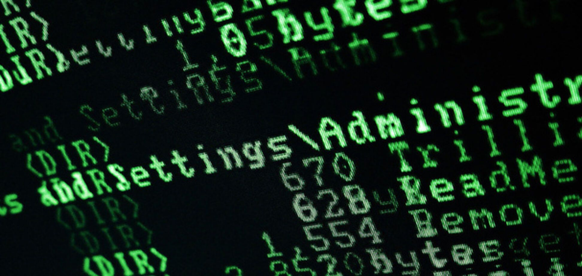Кіберзахисникам України виплатять надбавку