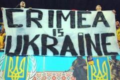 Крымский клуб объявил о роспуске команды