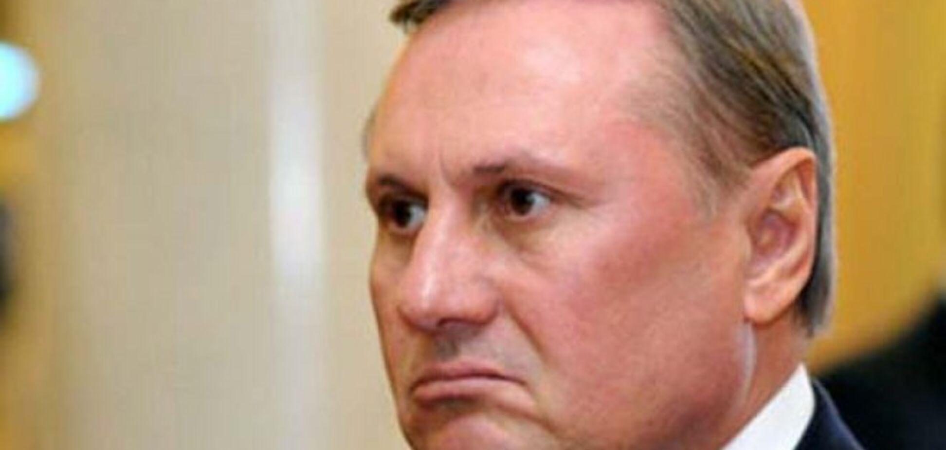 ГПУ проверит Ефремова и Королевскую на причастность к финансированию террористов