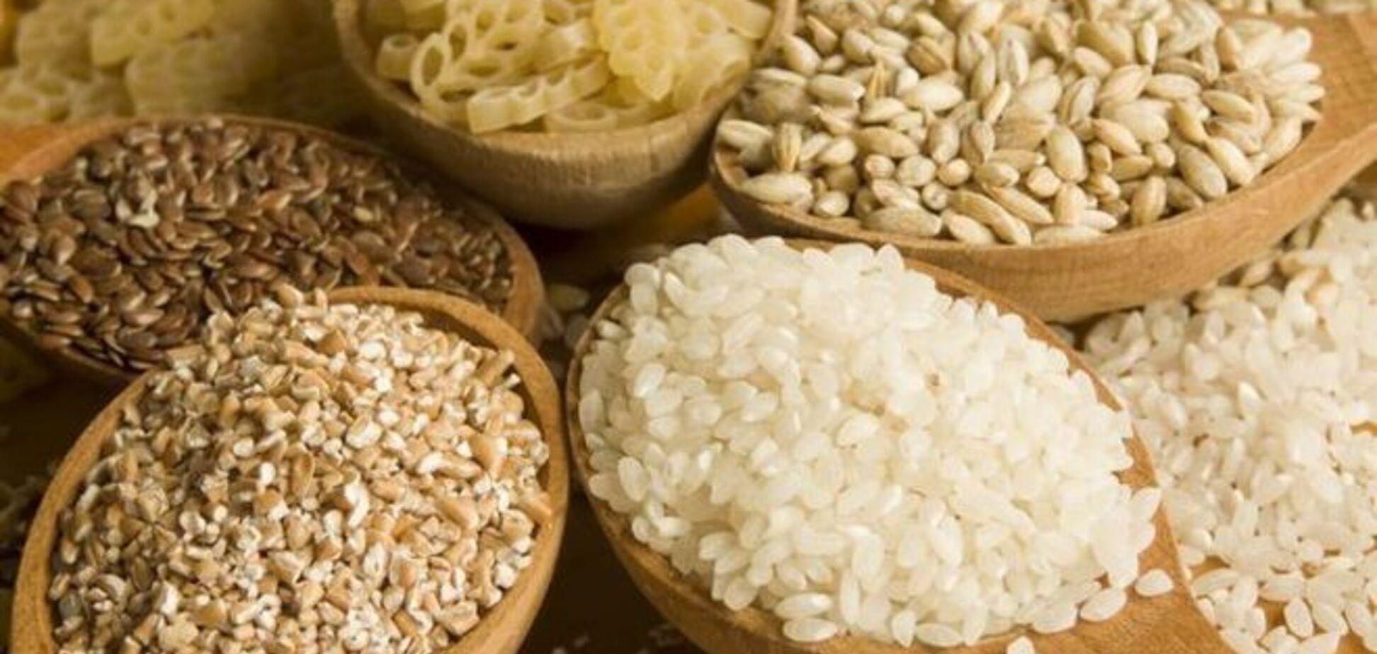 Чистим организм от праздничных токсинов: диета от итальянских экспертов
