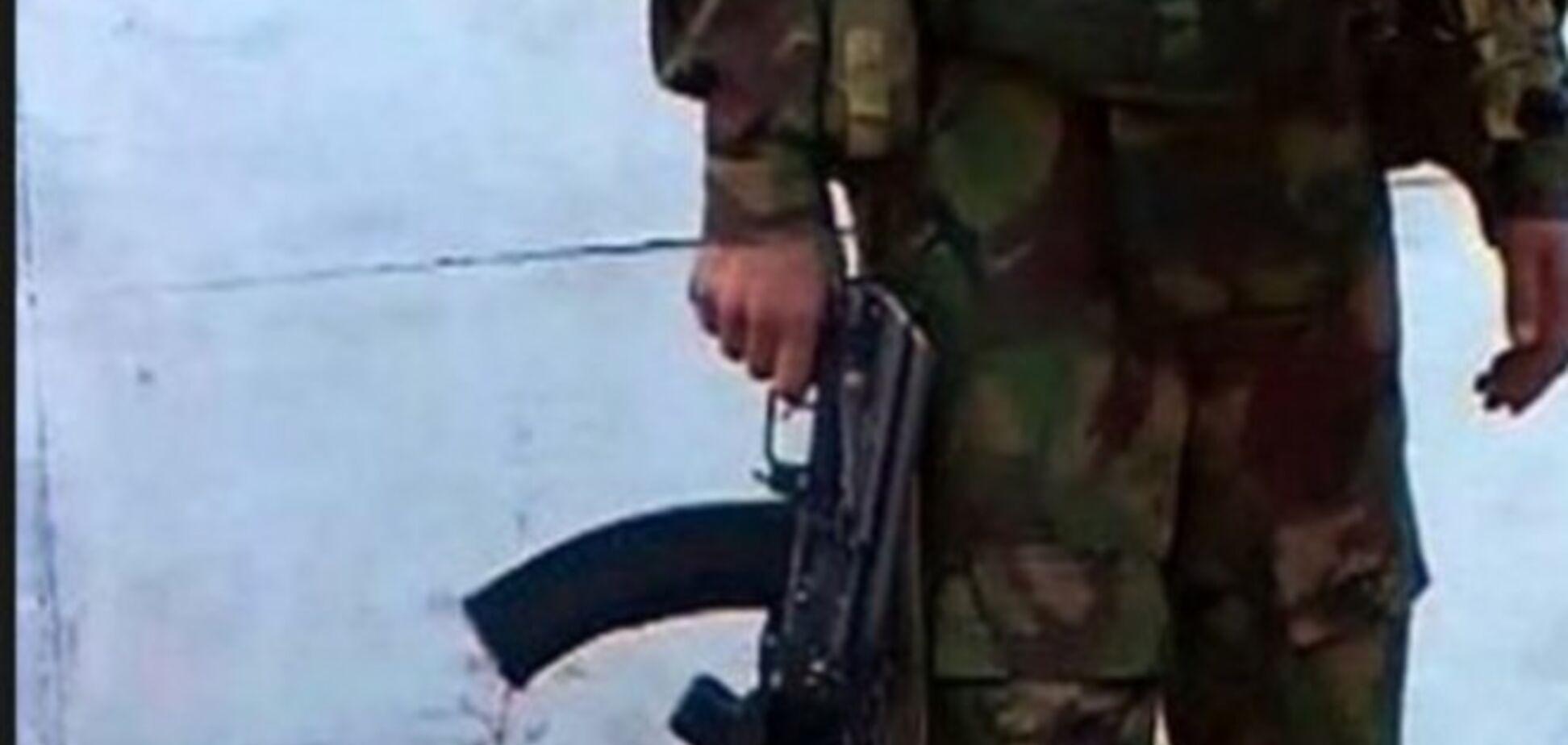 В Армении российский военный зашел в дом попить и убил семью из шести человек