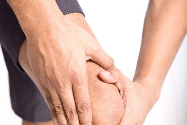 Лечение нутряным жиром суставов боль в адаптационном режиме после эндопротезирования бедре ного сустава