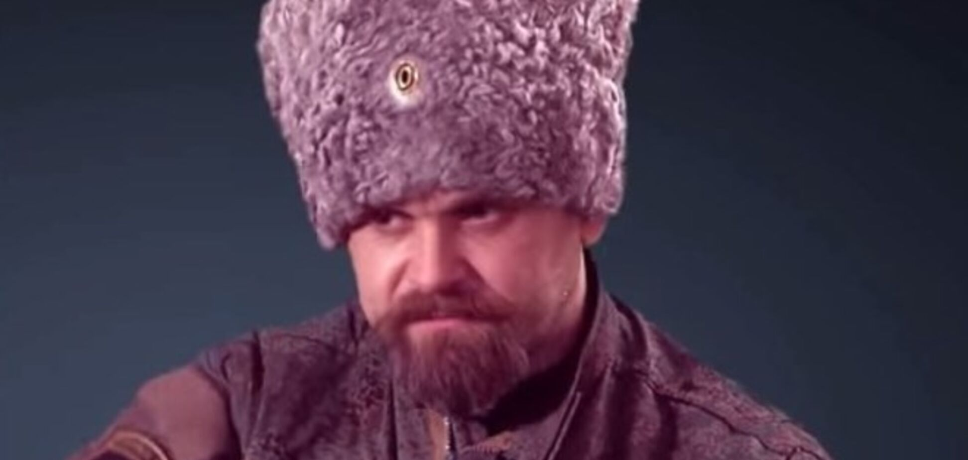 Террорист Мозговой уверен, что интерес к 'Новороссии' сильно упал, потому что жертв мало: опубликовано видео