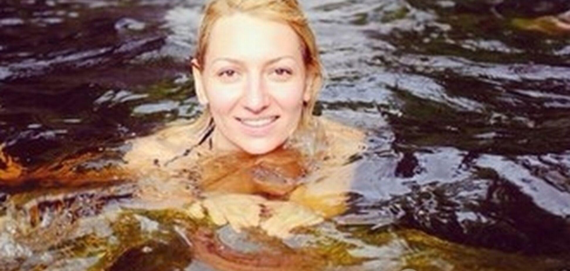 Дочь экс-регионала Мхитаряна показала, как развлекается на Сейшелах