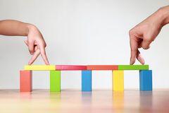 Налоговый компромисс: панацея для бизнеса или повод для беспокойства?
