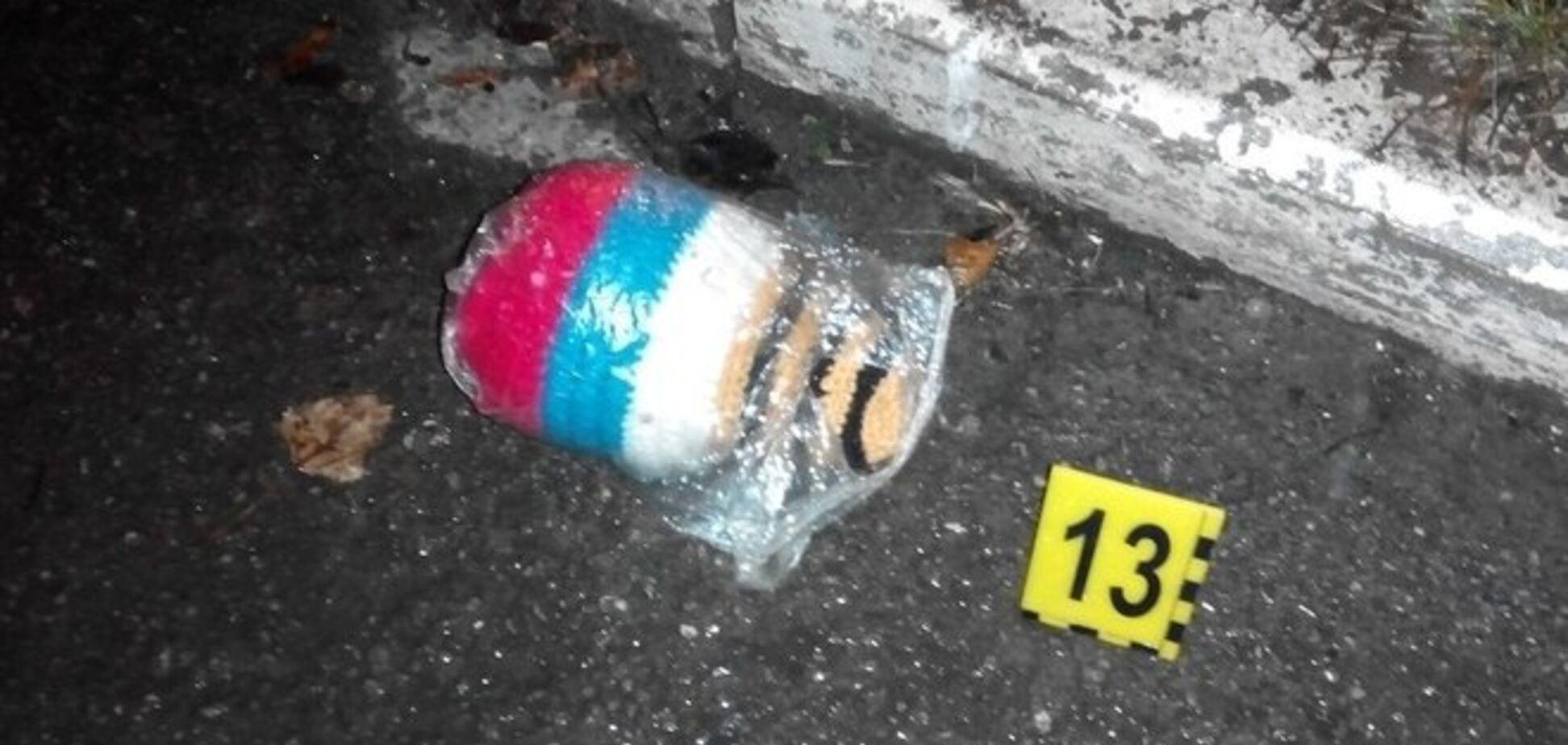 Эксперт назвал причины, из-за которых в Украине участились теракты