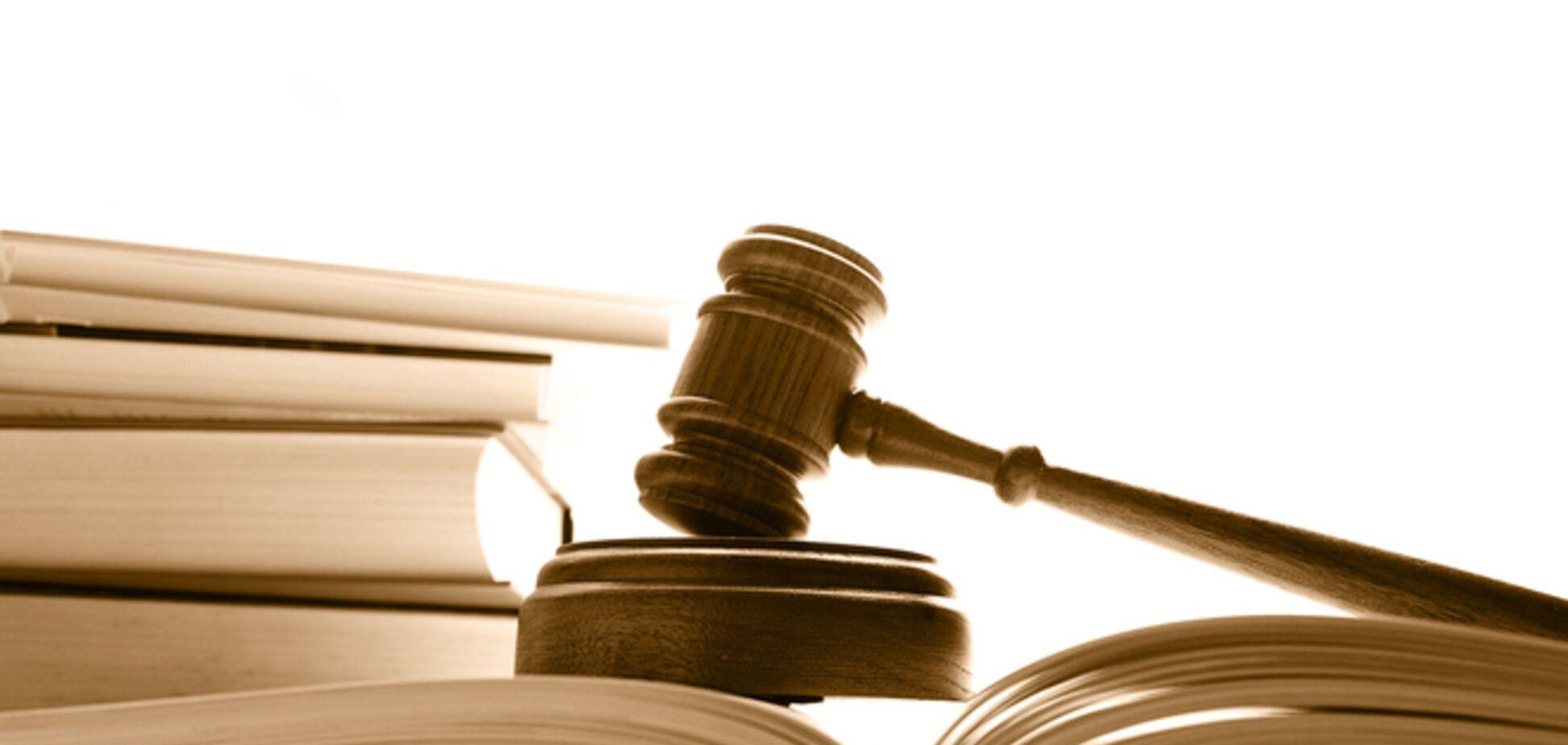 Апелляционный суд повторно пресек очередную попытку закрыть 'дело Шепелевой'