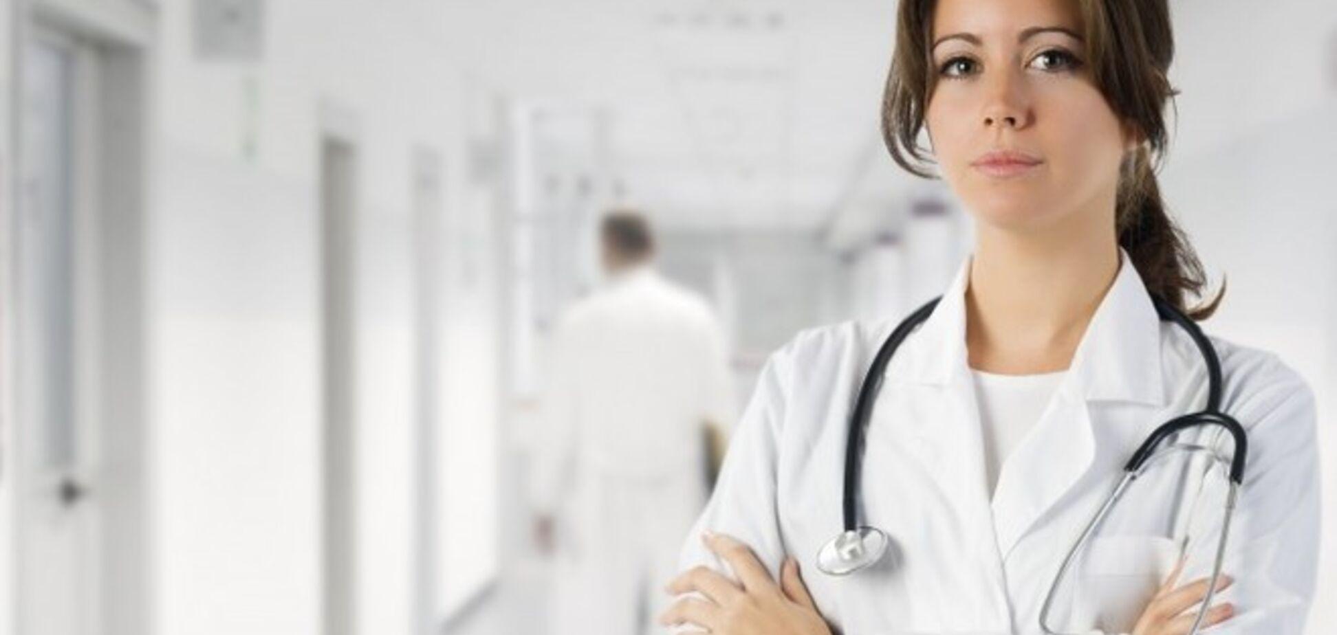 Откровения британского врача: в чем секрет молодости и долголетия медиков