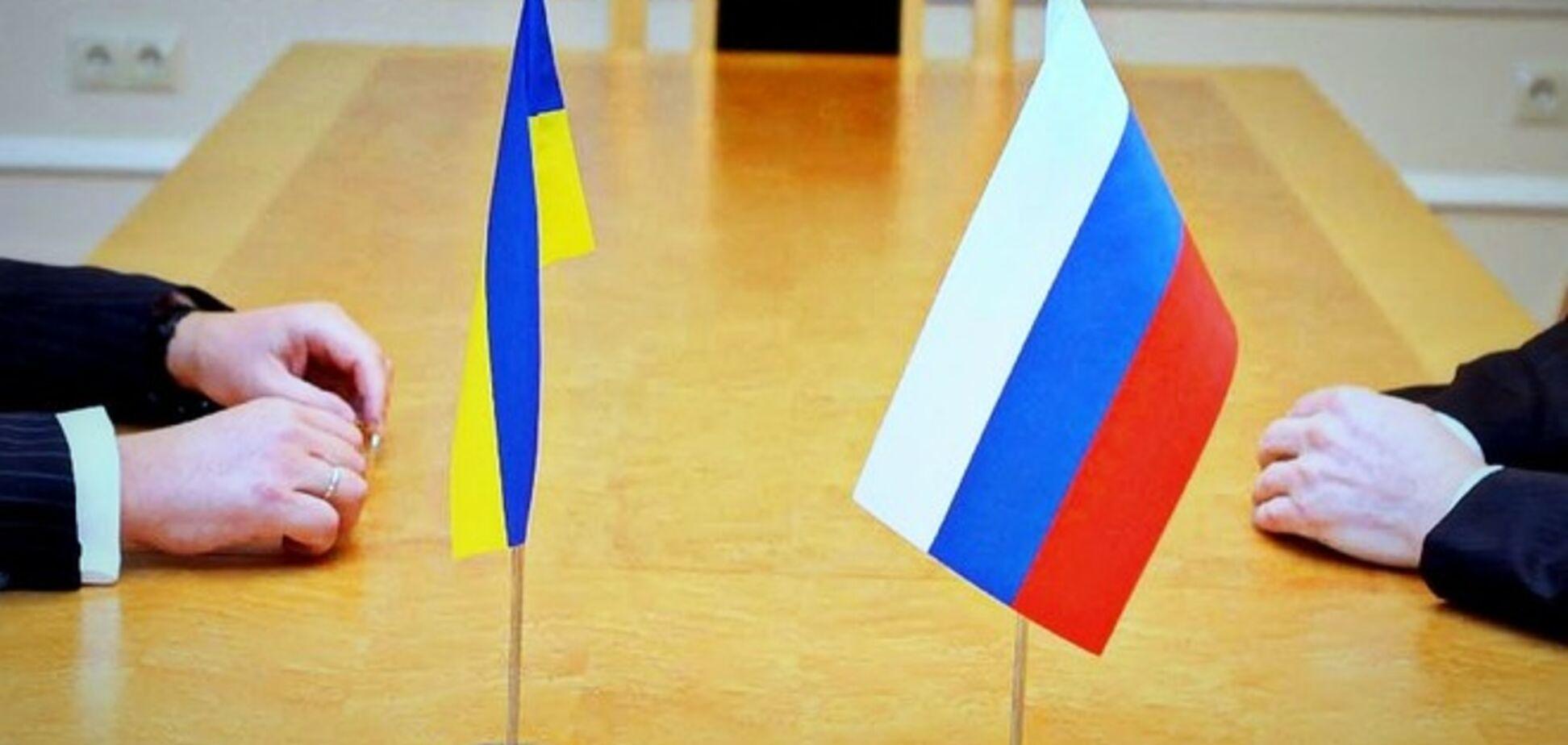Как мы будем жить после того, что натворили в Украине?