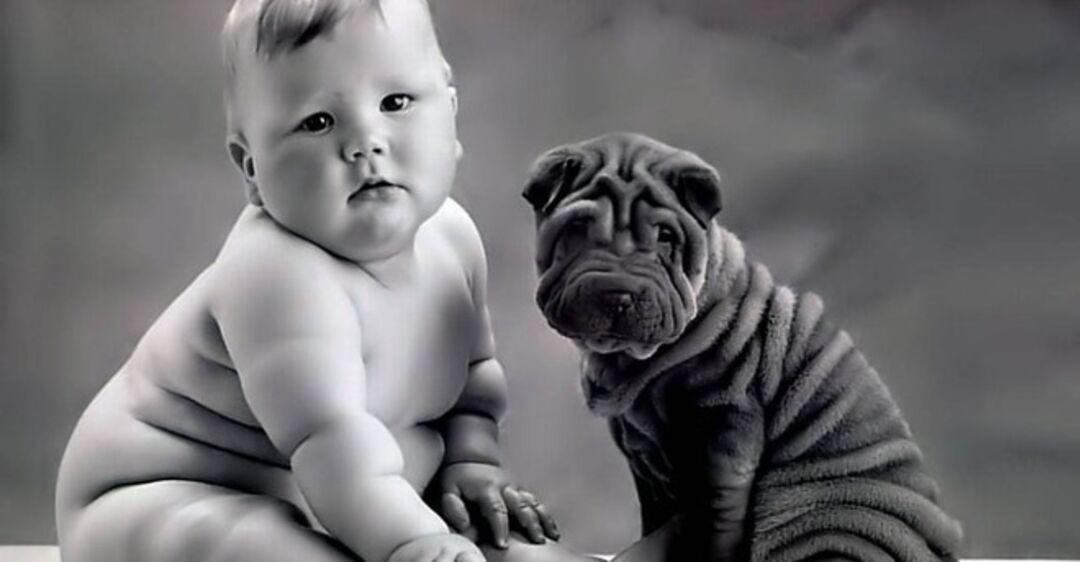 Картинки толстые смешные дети, посад картинки класс