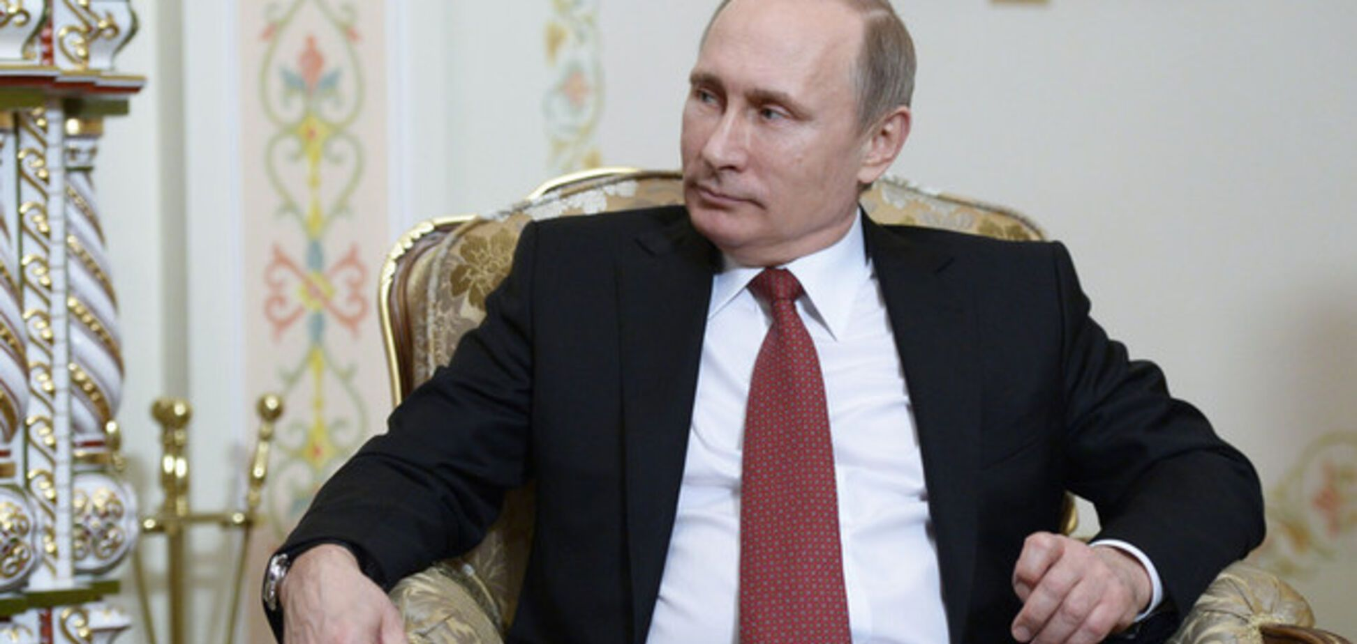 Геращенко о теракте в Донецке и 'параде' пленных 'киборгов': пиар Путина на крови