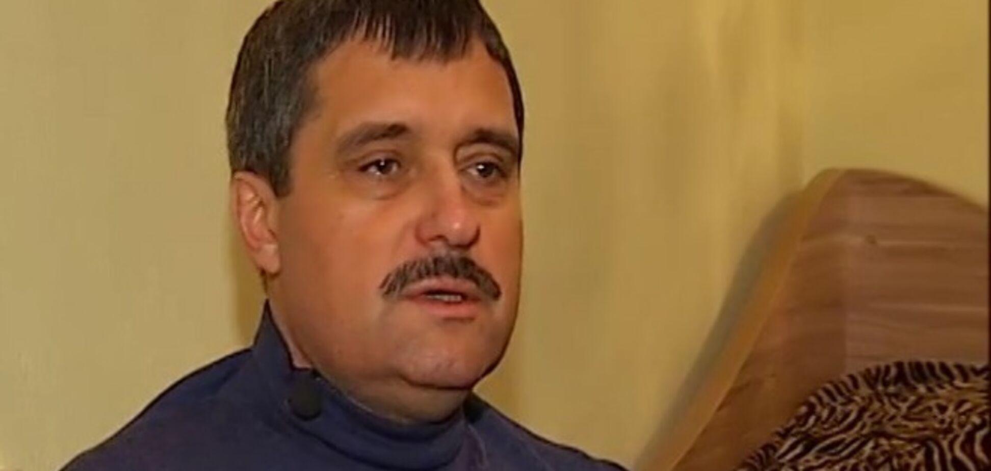 Подозреваемый по делу о гибели 49 военных в ИЛ-76 генерал ВСУ заявляет об отсутствии доказательств его вины