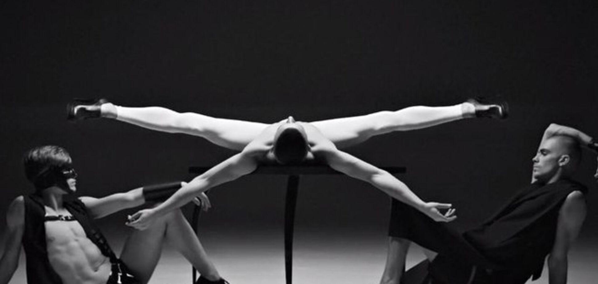 'Kazaky' в ответ на травлю в России выпустили мировой хит и ищут нового танцора