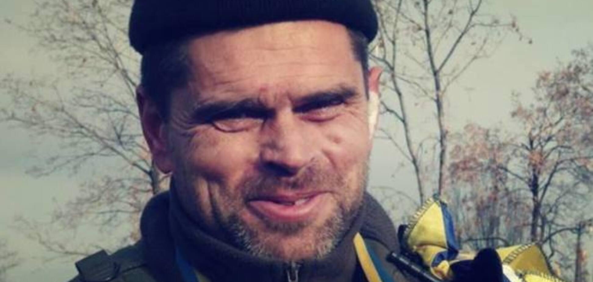 'Киборги' отбили у террористов уцелевшие части донецкого аэропорта