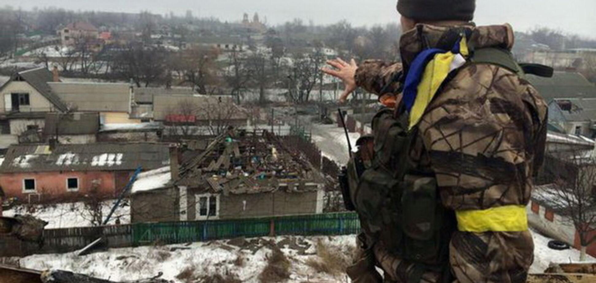 Россияне убили в терминале 40 кадыровцев - подробности последнего боя