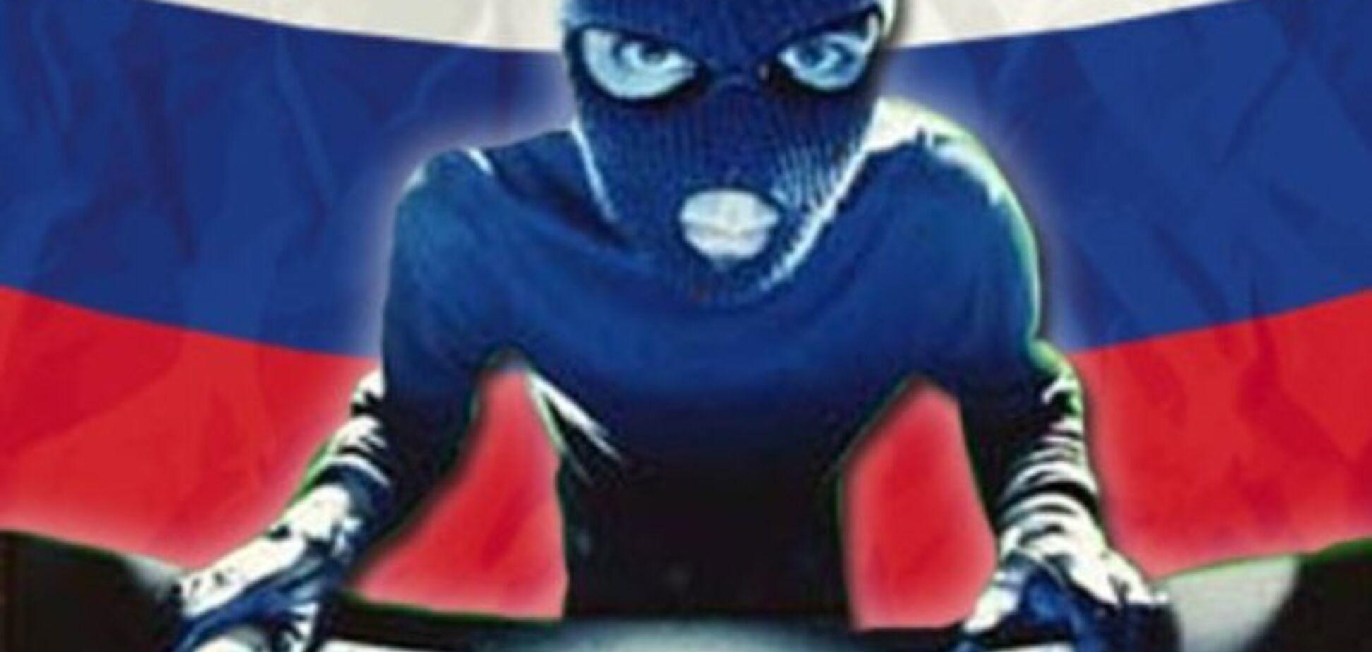 После теракта в Мариуполе в сети активизировались 'кремлеботы', изображающие пророссийских местных жителей