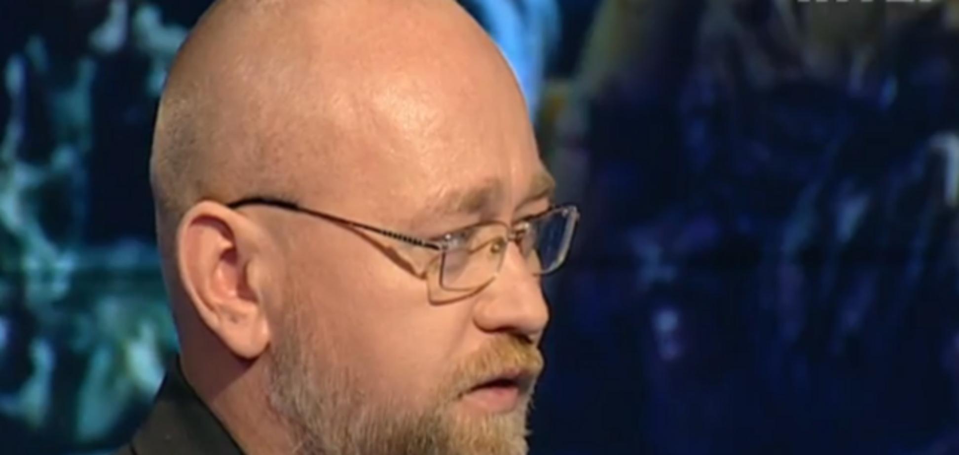 В плену у террористов находятся 30 украинских солдат – Рубан