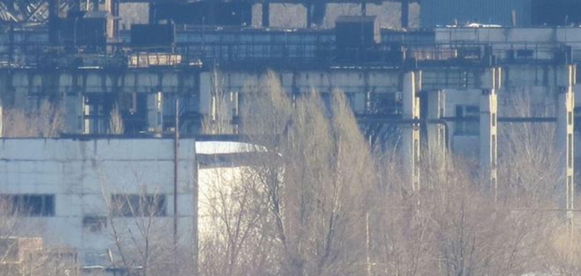 В Днепропетровск доставили полсотни тел защитников донецкого аэропорта: список героев