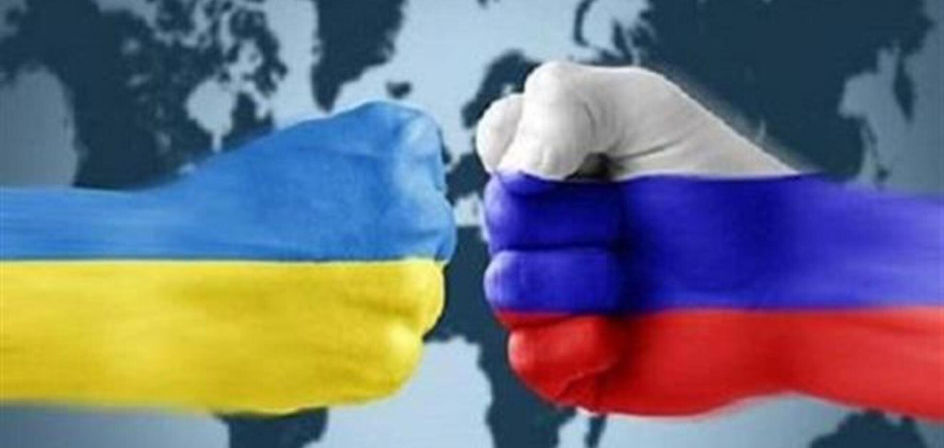 Агрессия России: кто поможет Украине, а кто сыграет роль 'друга' Москвы
