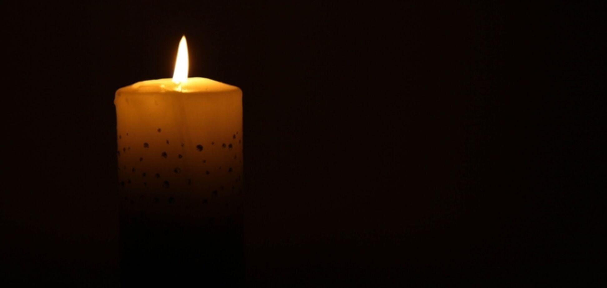 В Днепропетровск ночью доставили 12 тел героев из зоны АТО: список