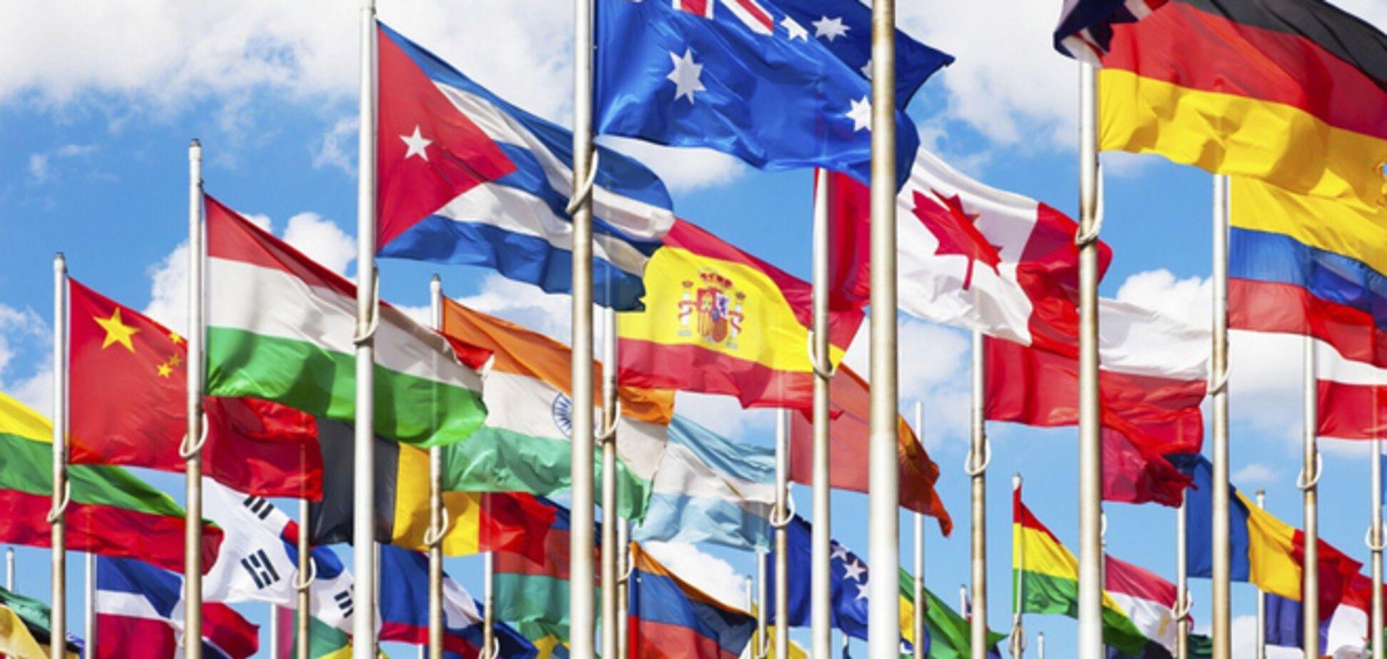 Зам генсека ООН потребовал суда над убийцами мирных жителей Мариуполя