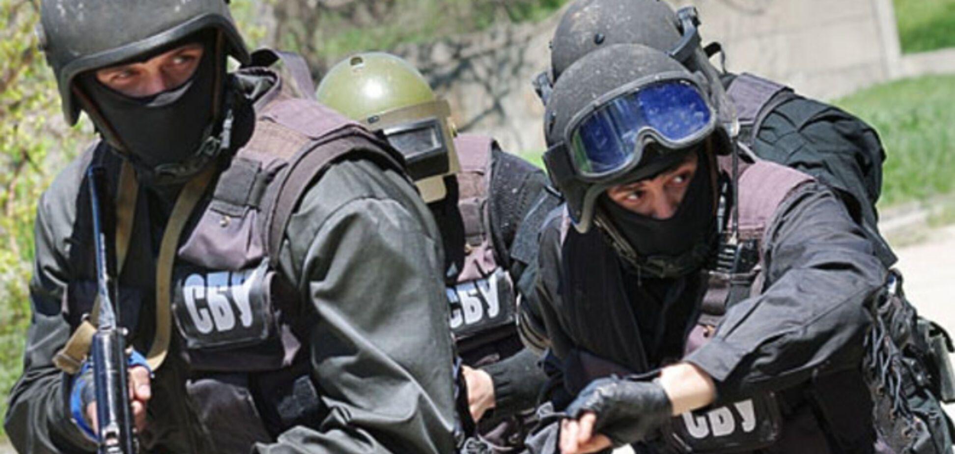 СБУ выявила среди волонтеров шпионку террористов, которая 'вела двойную жизнь'