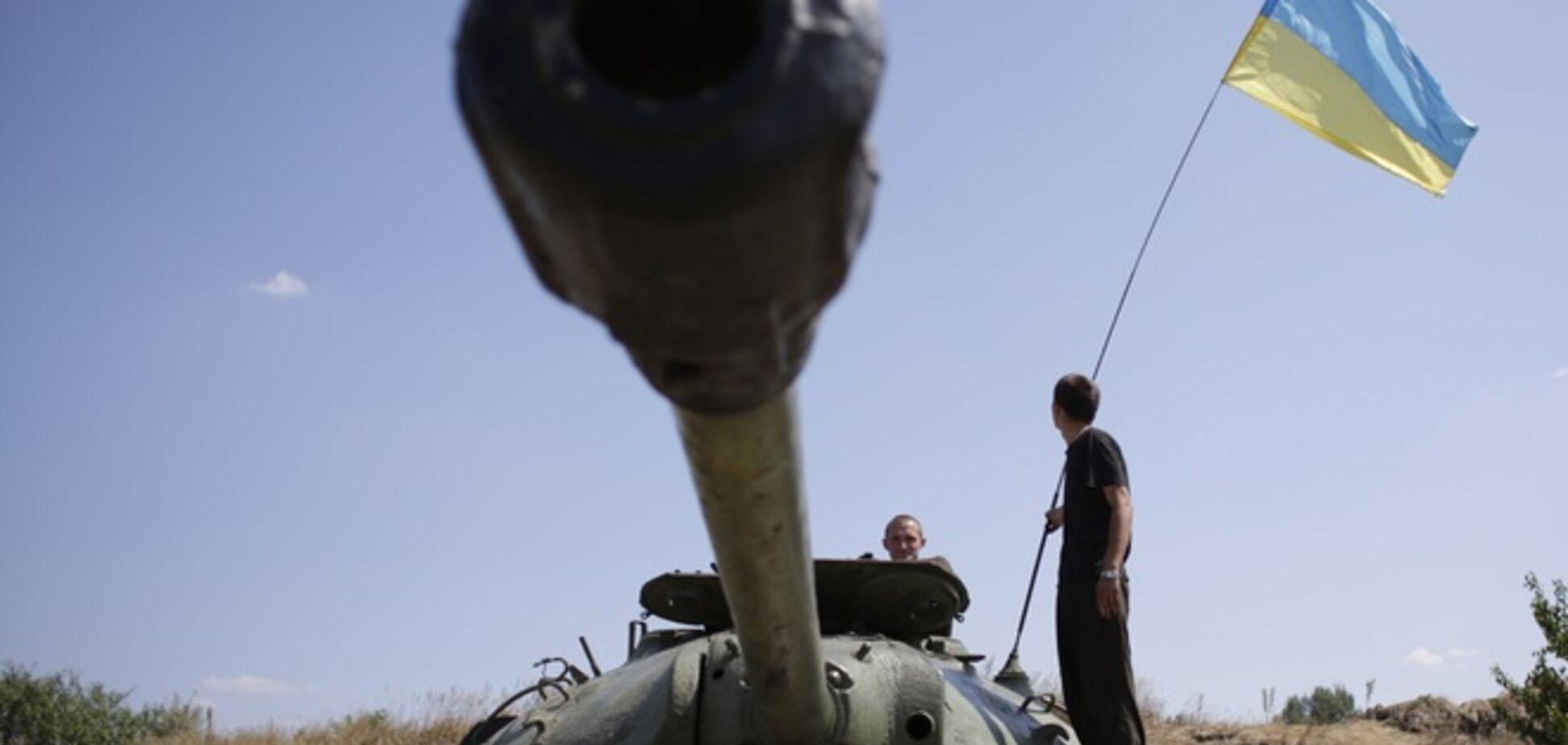 После атаки на Крымское рашисты усеяли '200-ми' украинскую землю – ОК 'Север'