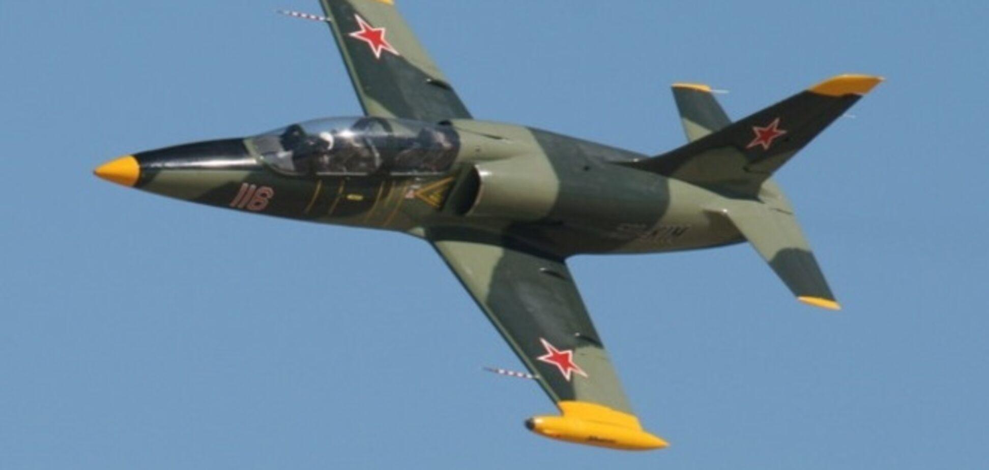 Уничтожив 'авиацию ЛНР', военные лишили Россию возможности поставлять боевые самолеты – журналист