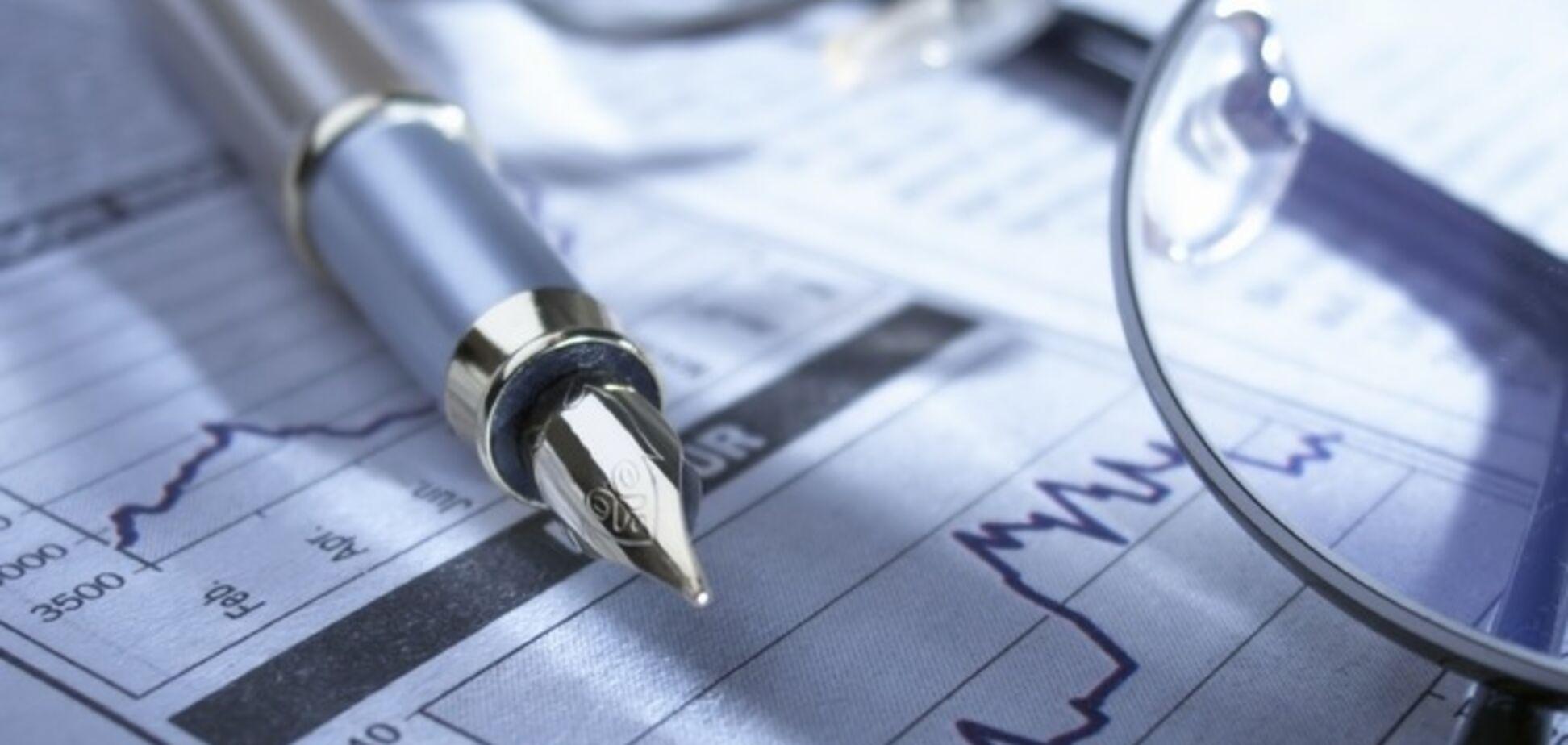 Акции совладельца банка 'Национальный кредит' исчезли