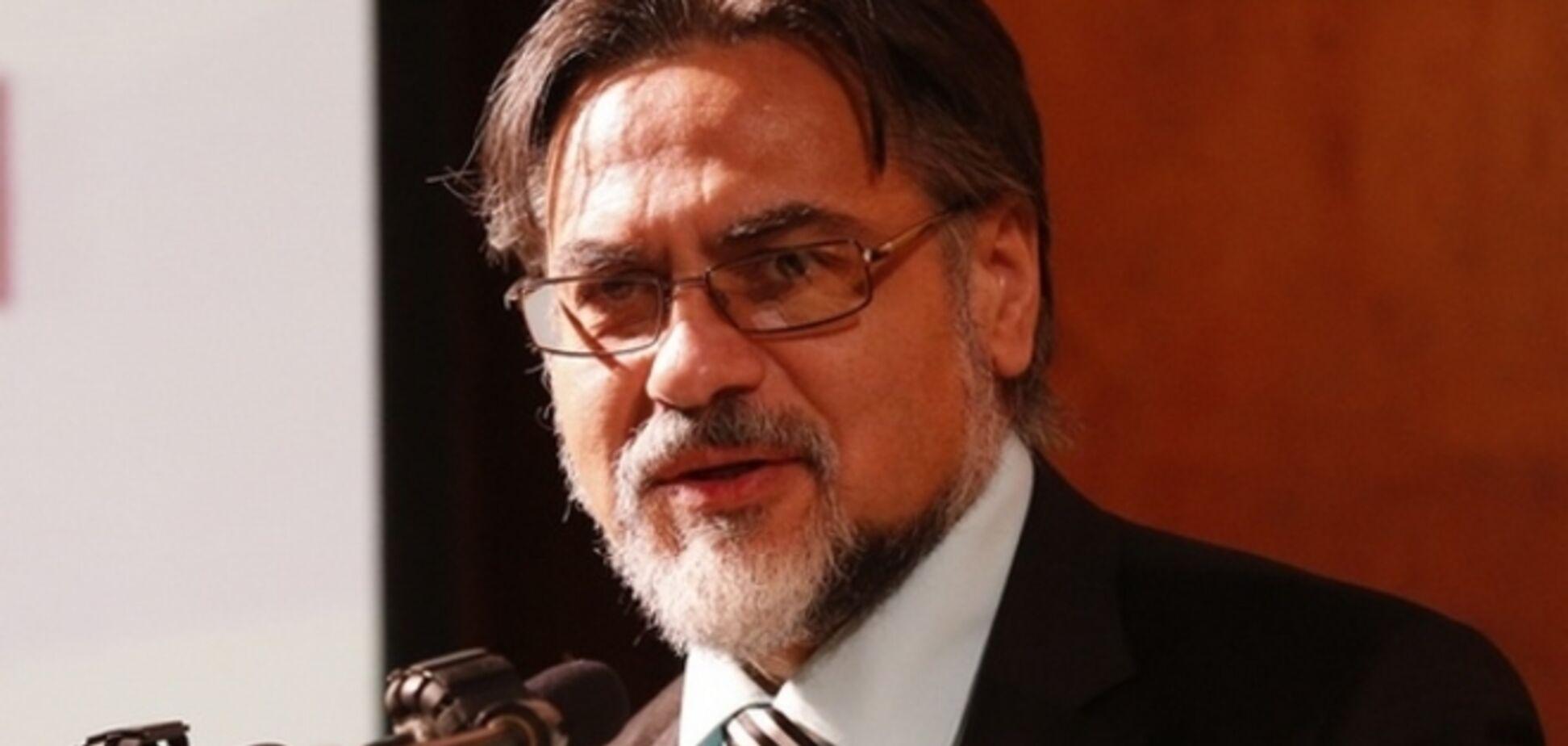 Главарь 'ЛНР' отправил 'официального представителя' в Минск для переговоров