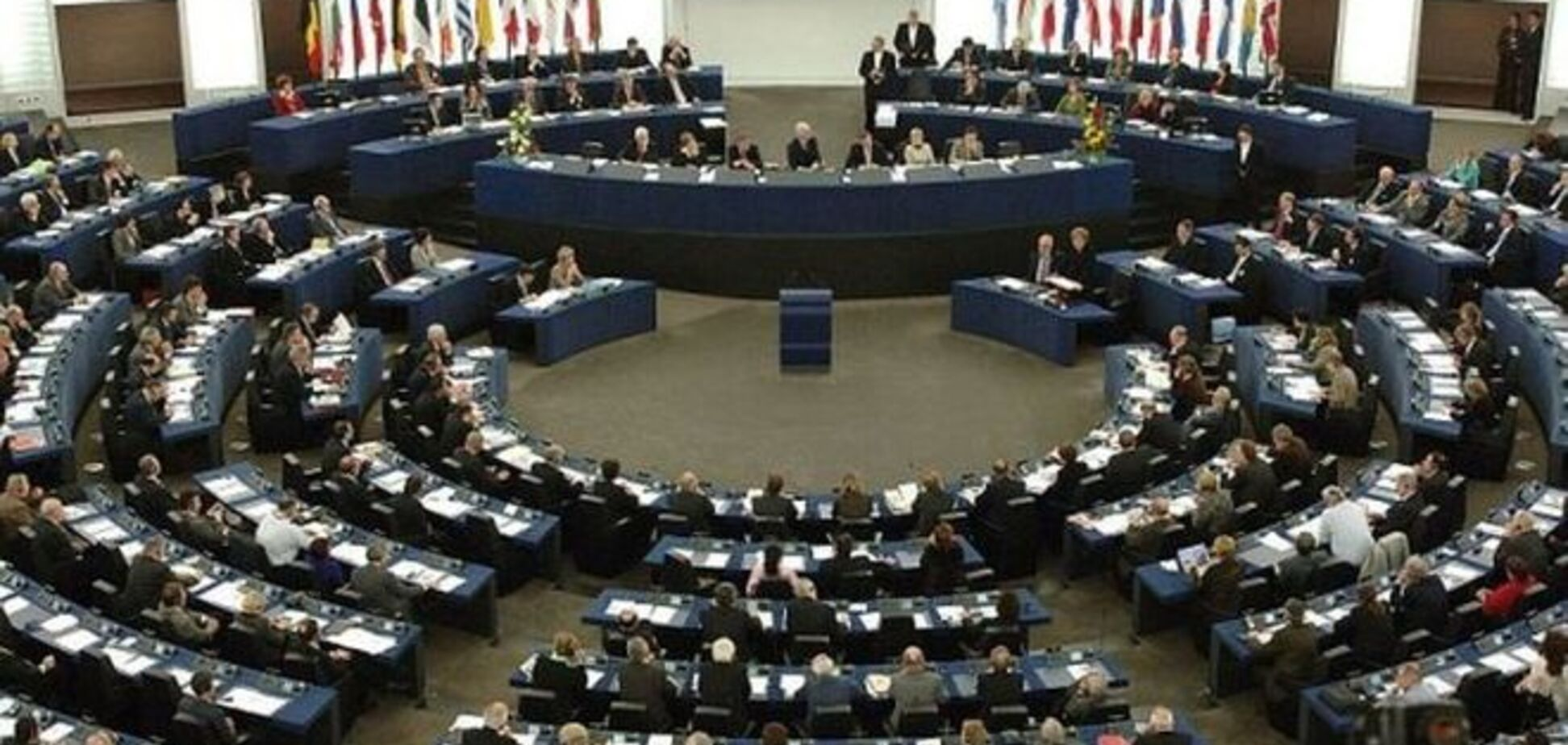 Россия несет ответственность за обстрел Мариуполя – Совет ЕС
