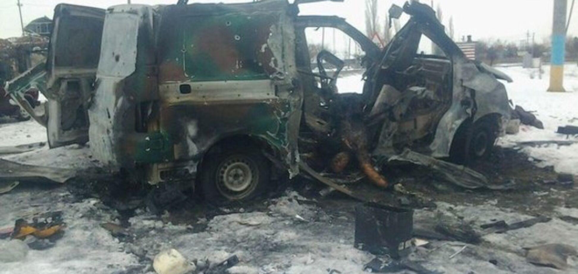 Стрелков призвал боевиков 'последовать его примеру', в сети говорят о возвращении Луганщины Украине