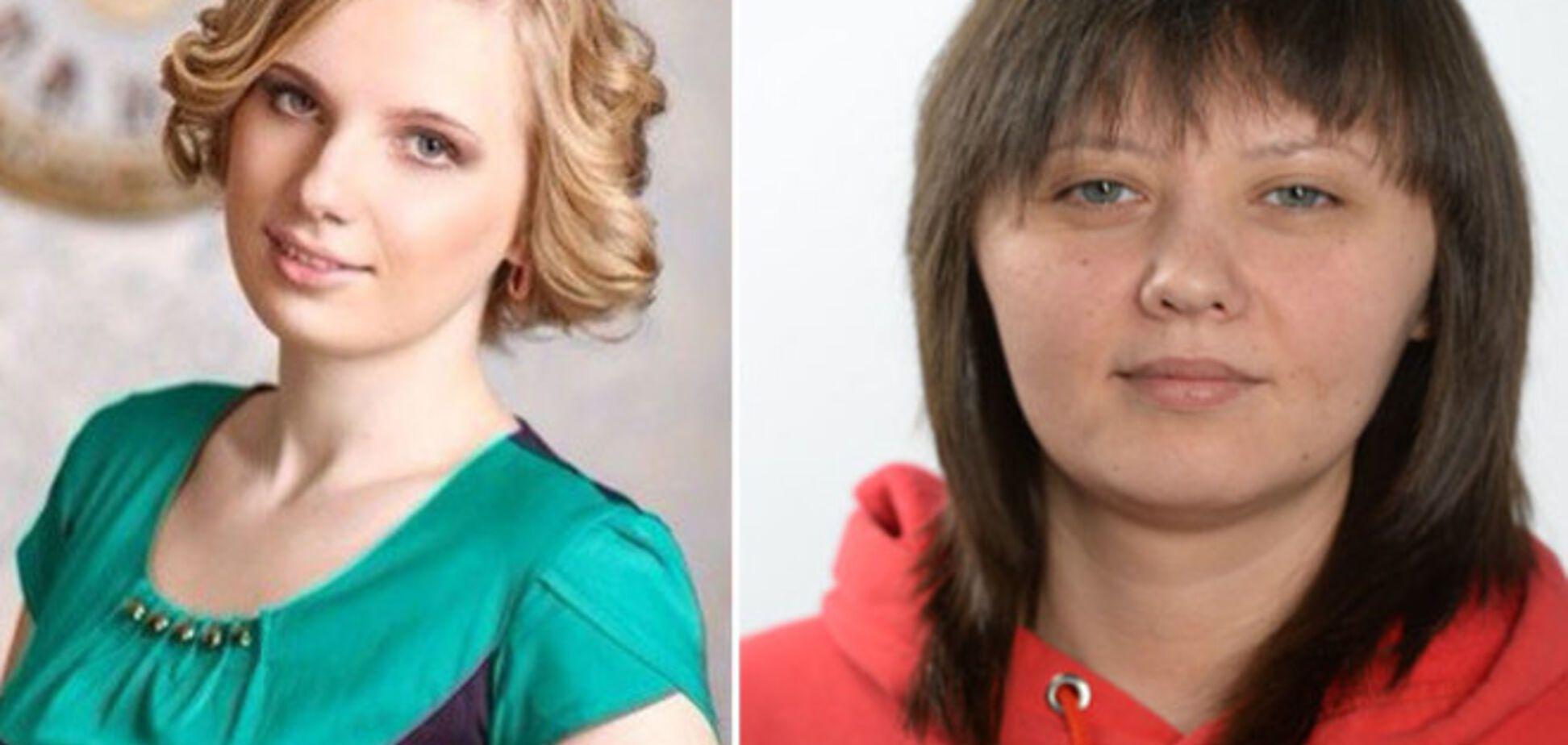 В Киеве задержали кремлевских пропагандистов из Lifenews