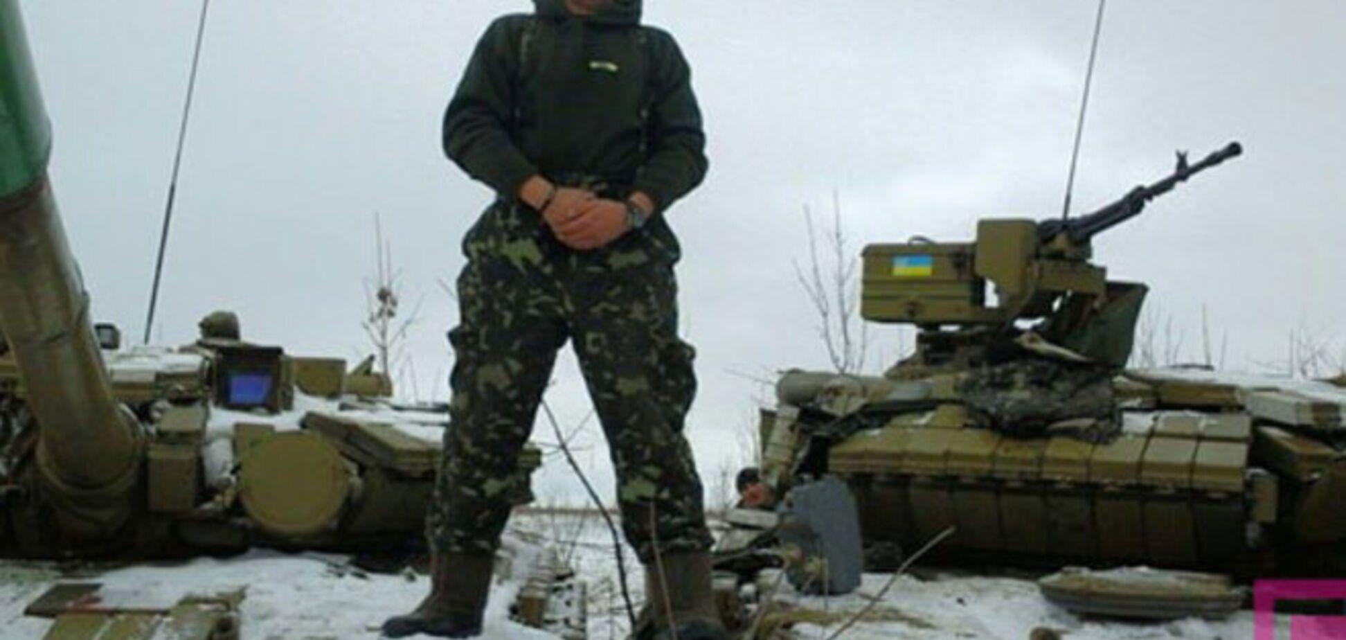После письма украинского офицера, мать российского наемника вышла на контакт