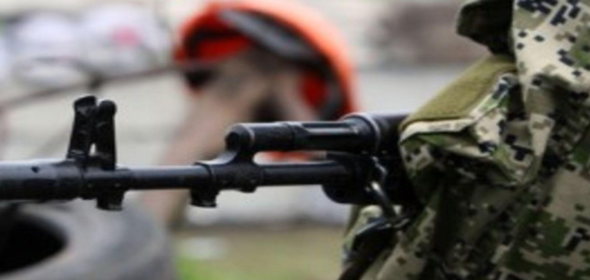 Из-за атак боевиков на Углегорск и Дебальцево погибли четверо мирных жителей