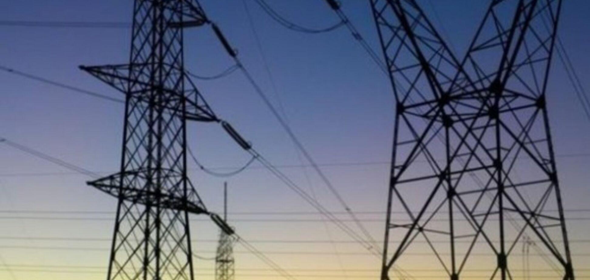 Енергосистема Києва поставлена під загрозу через масові неплатежі - 'Київенерго'