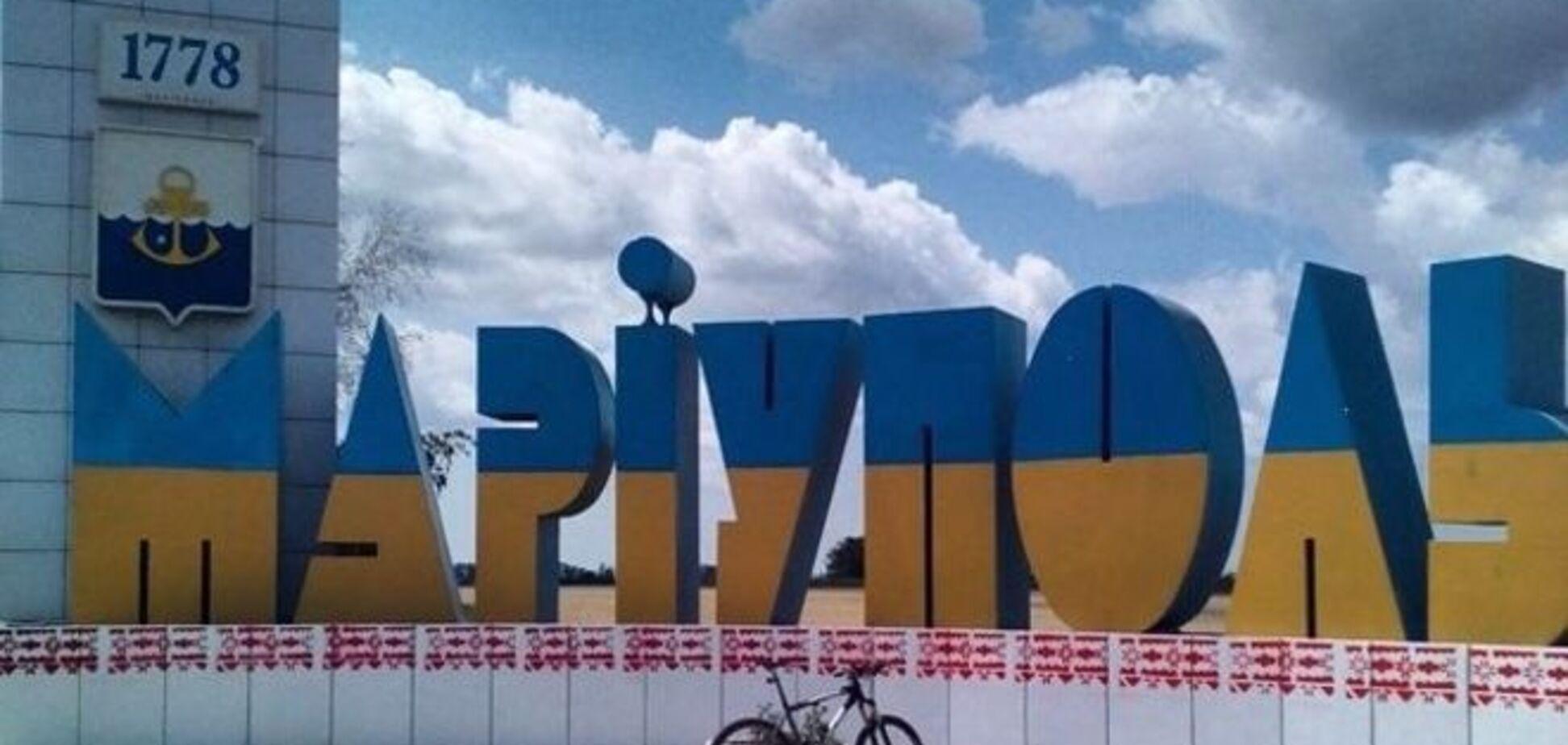 Постпред Украины в ООН: намерение России проложить коридор в Крым станет началом большой войны