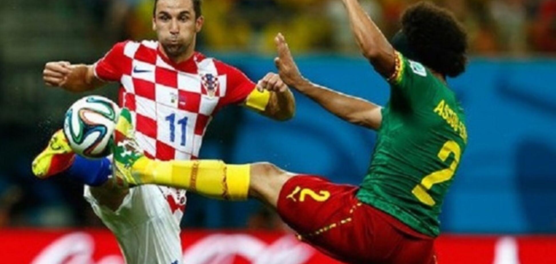 'Шахтер' получил от ФИФА $300 тысяч компенсации
