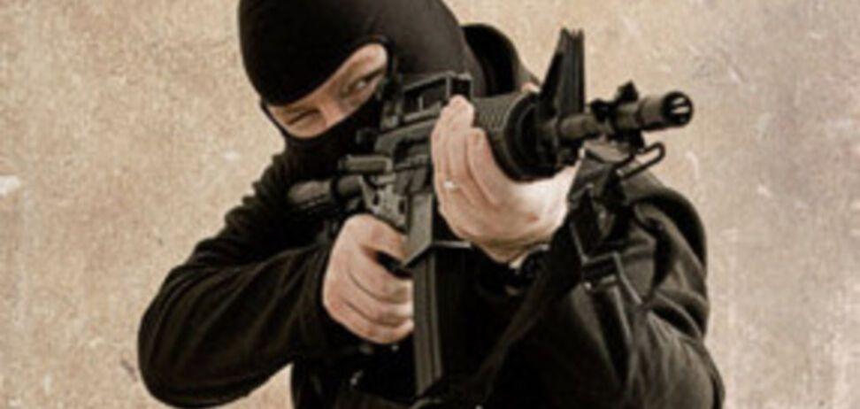 Терроризм-навыворот как инструмент грязной политики